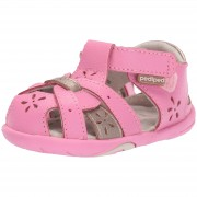 Pediped® NIKKI Pink