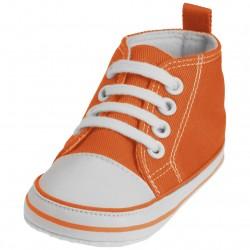 Бебешки буйки Orange
