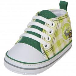 Бебешки буйки Green checks