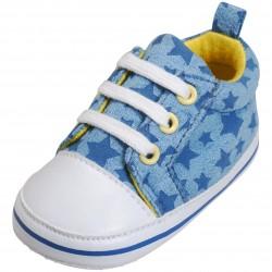 Бебешки буйки Blue star