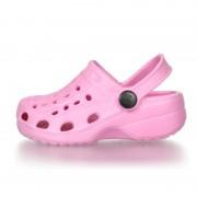 Кроксове Pink