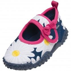 Аква обувки Daisy pink