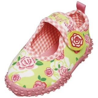 Аква обувки Roses