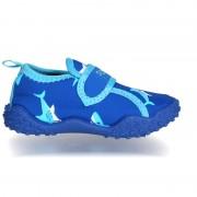Аква обувки Shark