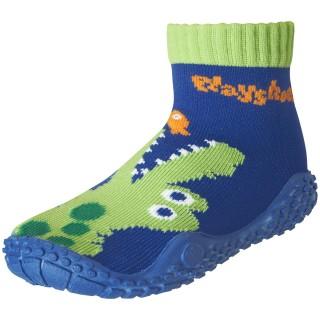 Чорапи с гумена подметка Dyno