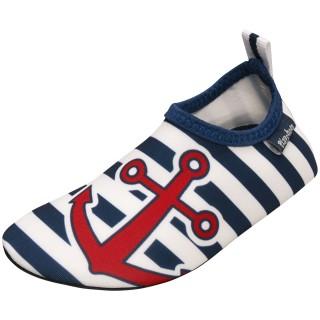 Aqua Обувки Anchor