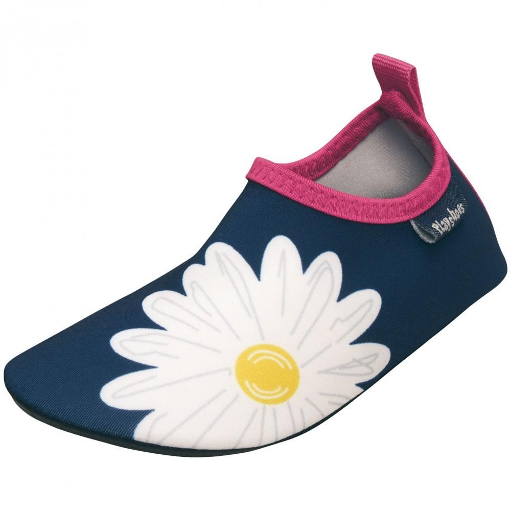 Aqua обувки Daisy