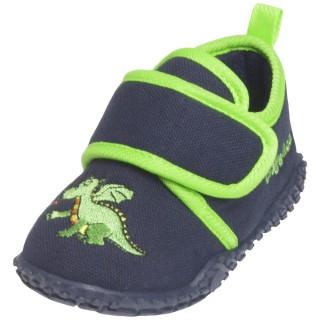 Пантофки Dino