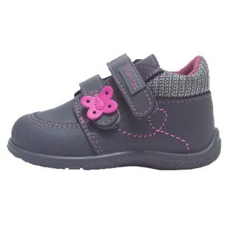 Titanitos Abril Marengo - обувки за прохождане