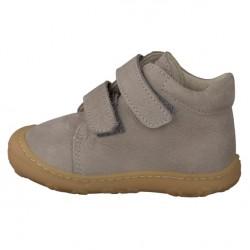 Кожени обувки Pepino by Ricosta Carly